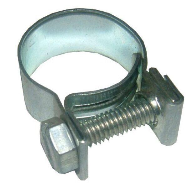 ABA mini 12mm-0
