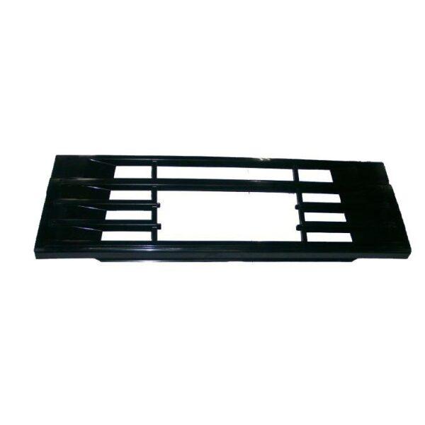 grille model V FH onder-0