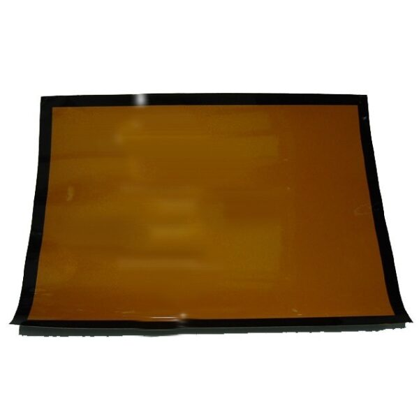 gevaarlijke stoffen sticker 400x300mm-0