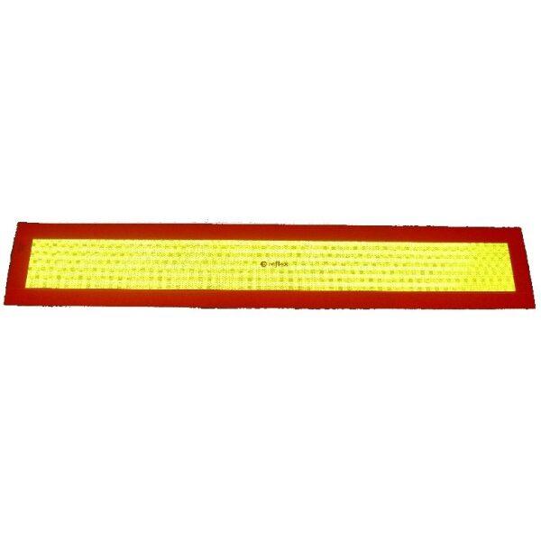 markeringsbord 1130x195x1.2mm-0