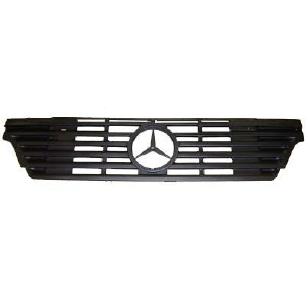 grille model Mercedes Actros-0