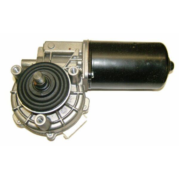 ruitenwissermotor model DAF 95XF-0