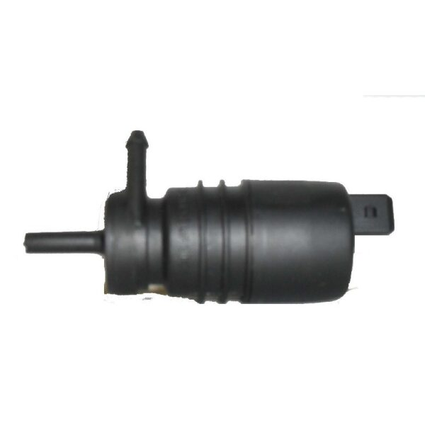 ruitensproeierpomp model DAF-0