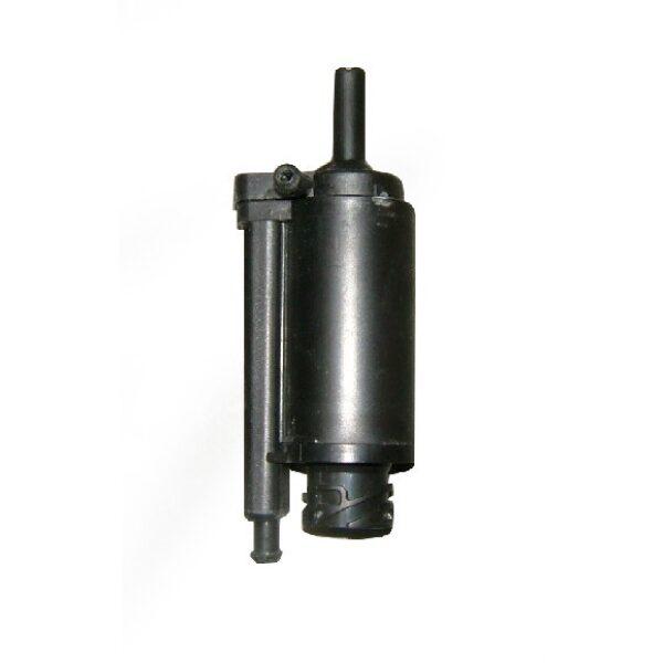 ruitensproeierpomp model MAN TGA-0