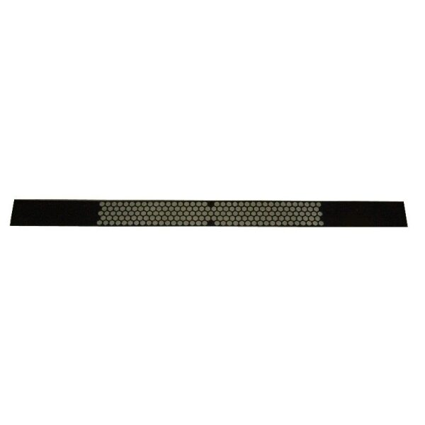grille model Scania 114-124-144 smal boven-0