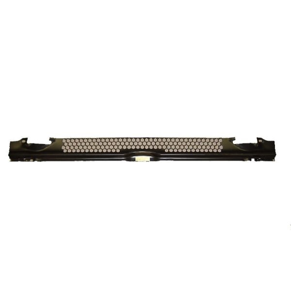 grille model Scania 114-124-144-0