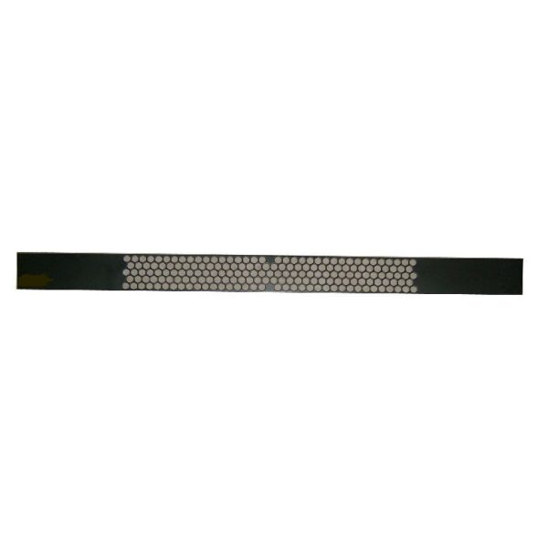 grille model Scania 114-124-144 smal midden-0