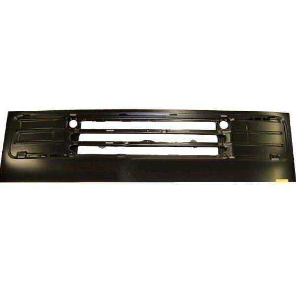 frontpaneel model V FM12-0