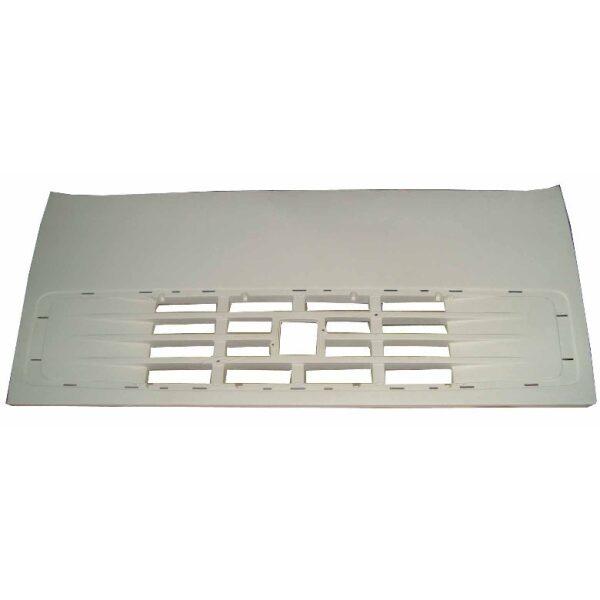 grille model V FH2-0