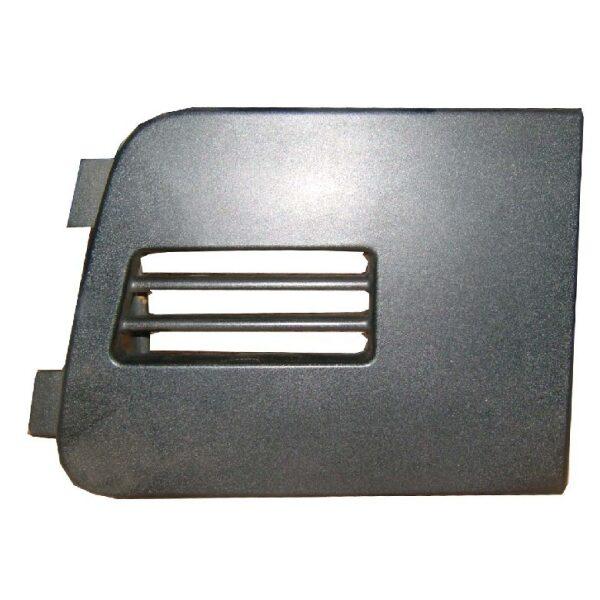 grilledeel model V FH2 middengrille links-0