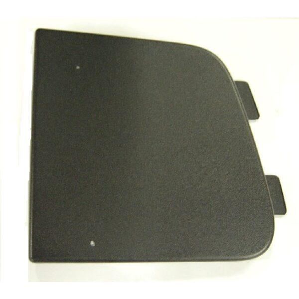 grilledeel model V FH2 ondergrille links-0