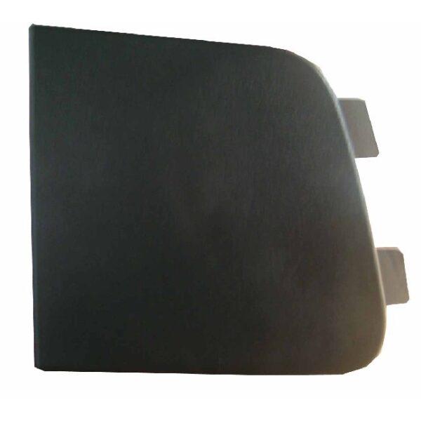 grilledeel model V FH2 ondergrille rechts-0