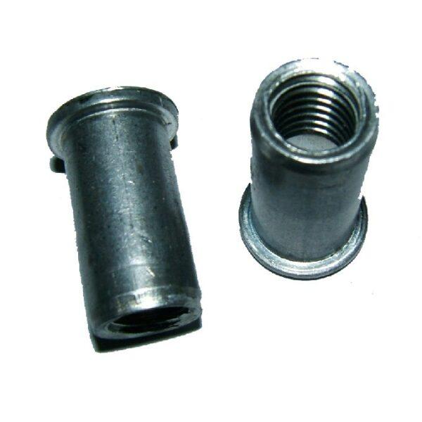blindklinkmoeren M8x11x17 aluminium-0