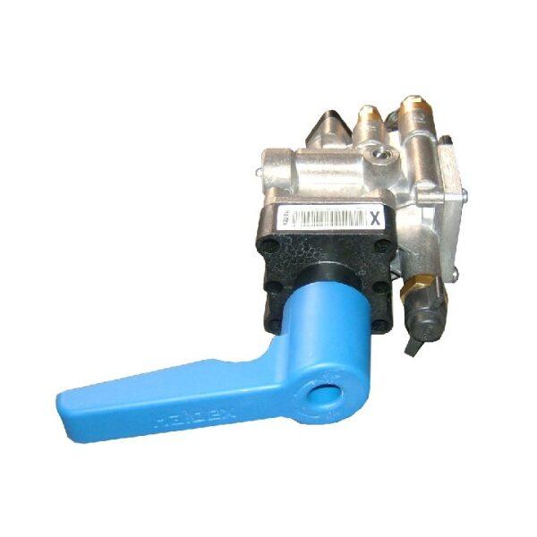 Colas ventiel Schmitz-0