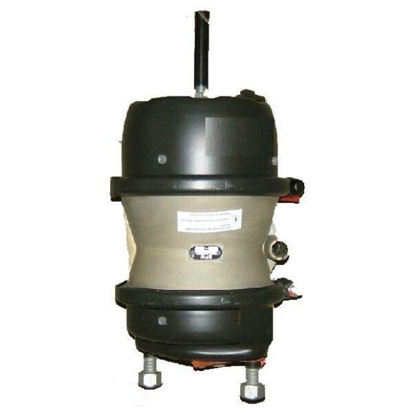 Anchorlock cylinder BPW type 20/24-0