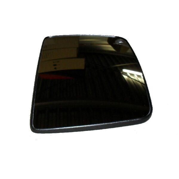spiegelglas Renault Premium >10/2005 -0