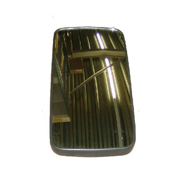 spiegelglas Renault Premium 24V afmeting: 380x190mm-0