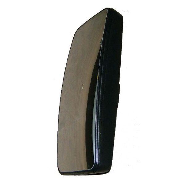 spiegel model Mercedes Actros rechts afmeting: 433x188x68mm -0
