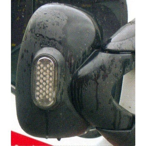 led flitslamp inbouwkit-3660