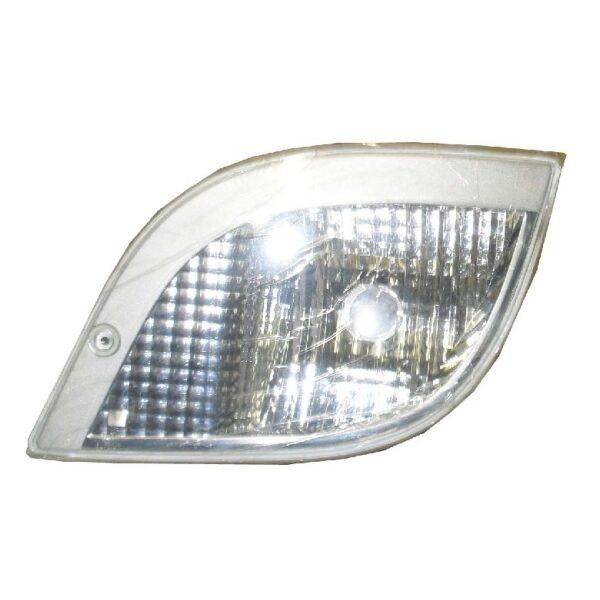 knipperlicht model Mercedes Atego links-0
