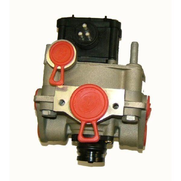 ABS aanhangers- stuurventiel Haldex-0