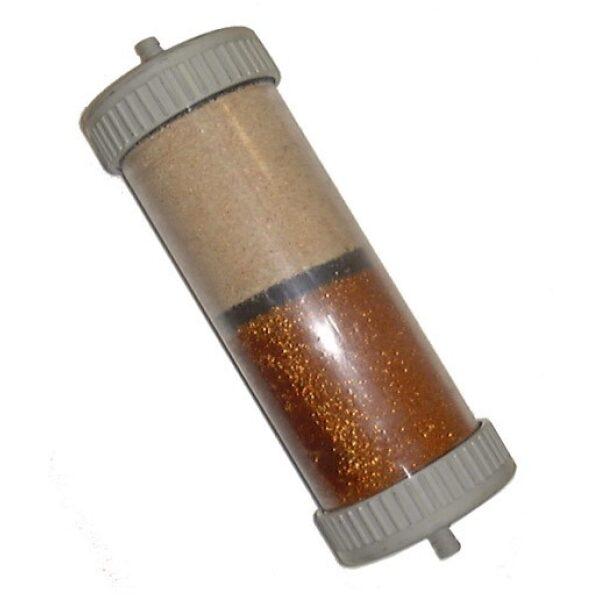 gedistilleerd water automaat-0