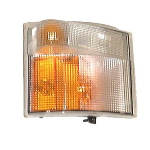 knipperlicht Links model Scania 4/P/R/T serie -0