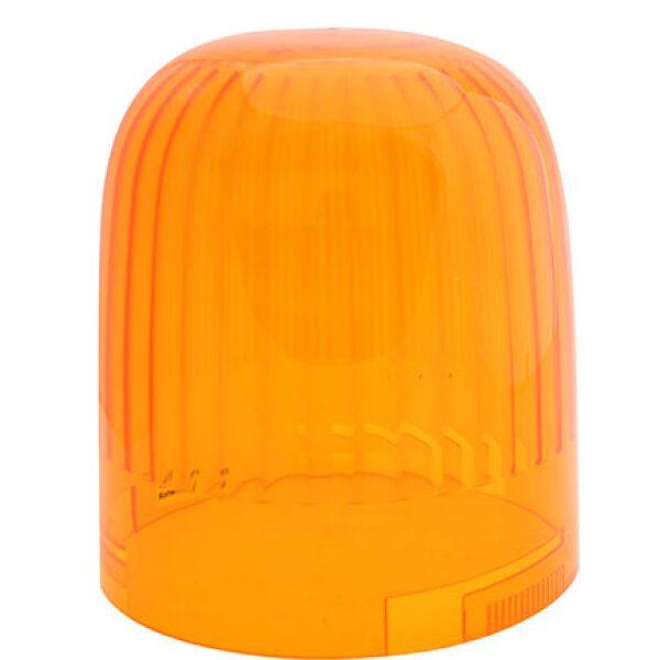 zwaailampglas Hella Junior-0
