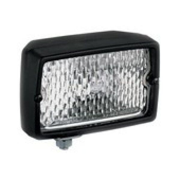 werklamp Hella 5060-0