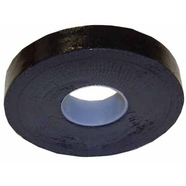 vulcanisatie tape breed-0