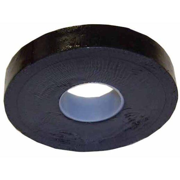 vulcanisatie tape smal-0