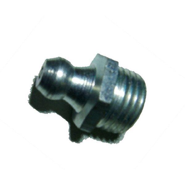 vetnippel M6x1 180gr-0