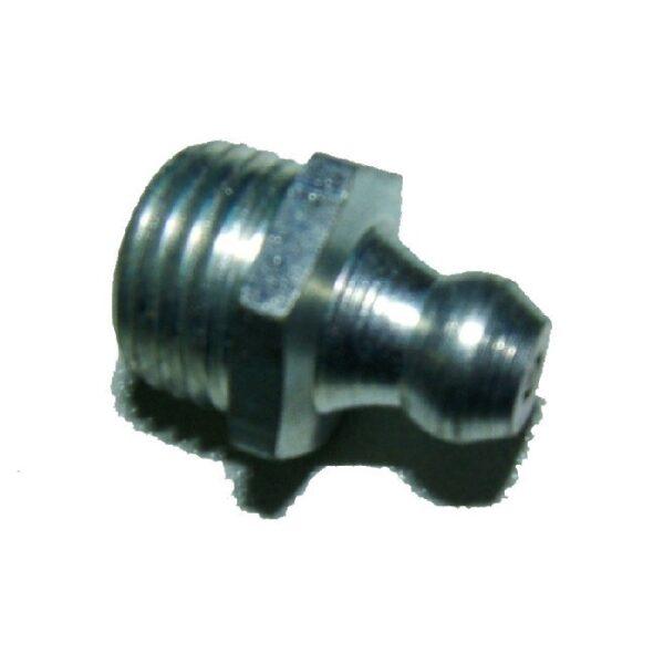 vetnippel M8x1 180gr-0