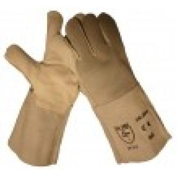las handschoenen maat 11 / prijs/verpakt per 12 paar-0