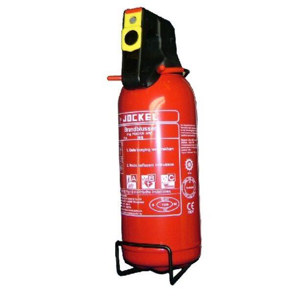 brandblusser 2kg-0