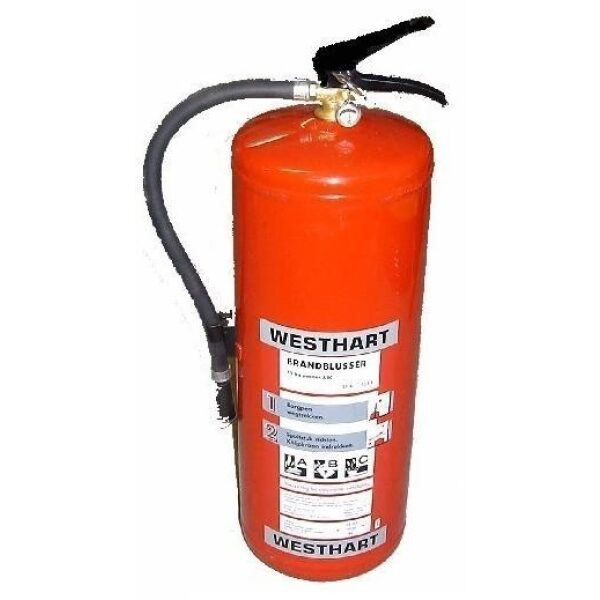 brandblusser 12kg-0