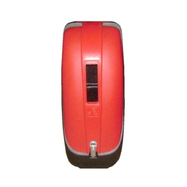 brandblusserbox voor 6kg blusser -0