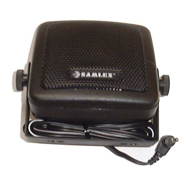 speaker 27MC President HP-1 5W-0
