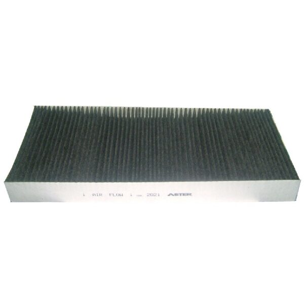cabine/pollen filter model MAN F90-M90-F2000 -0