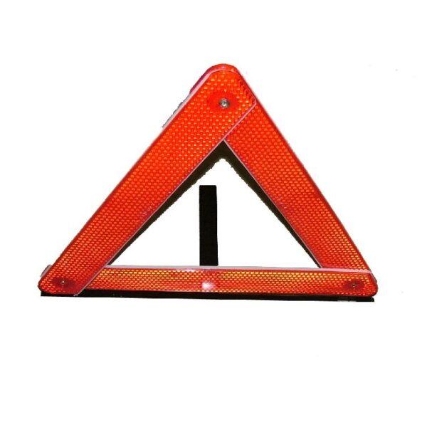 gevaren driehoek zwaar-0