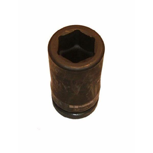 krachtdop 3/4 27mm Matador-0