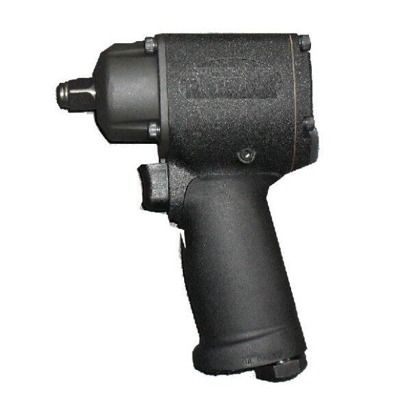 """slagmoersleutel 1/2"""" 680NM-0"""