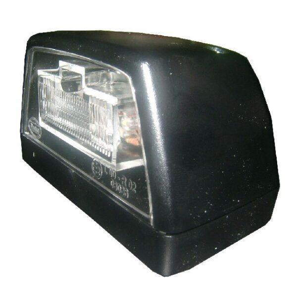 led kentekenverlichting dasteri zwart-0