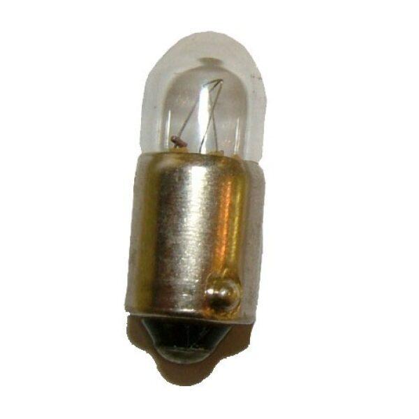 lamp 12V 5W BA15S / prijs per 10 stuks-0