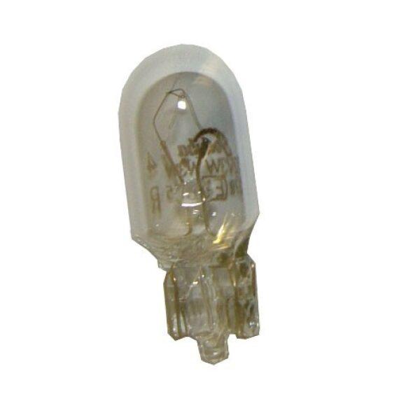 lamp Wedge Base 12V 3W / prijs per 10 stuks-0
