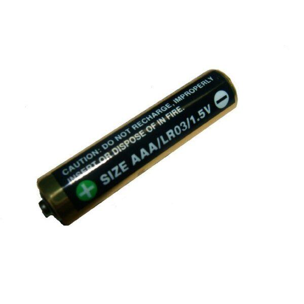 batterij LR 03-0