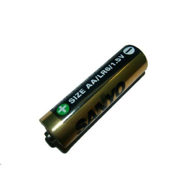 batterij LR 6 Penlite-0