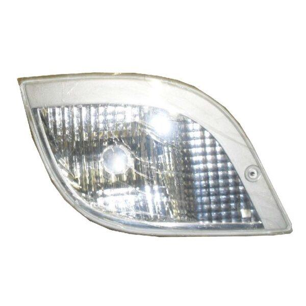 knipperlicht model Mercedes Atego rechts-0