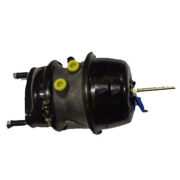 Anchorlock cylinder type 16/24-0