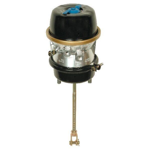 Anchorlock cylinder type 24/24-0